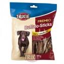 Trixie Búfalo-Sticks