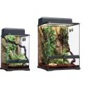Exo Terra Habitat Kit Tropical med 120 Lts 45x45x60 cm PT2662