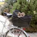 Trixie Bolsa para Bicicleta, 48×29×42cm