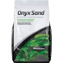Seachem Onyx Sand 7 kg