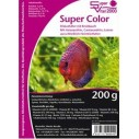 Papilla Super Rojo Super Vital 2000