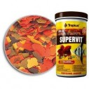 Tropical Supervit Escama 1200 ml