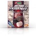 Aoo Active Filter 4 en 1 12piezas