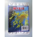 Mysis 100Gr