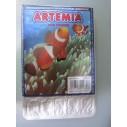 Artemia Congelada 100Gr