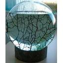 Ecosfera gigante (acrílica) IXXSLA