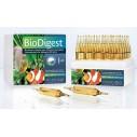 Bio Digest ampollas