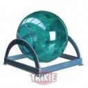 Trixie Bola giratoria para hamsters