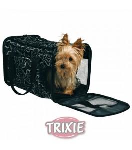 Trixie Bolsa Adriana