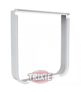 Trixie Elemento tunel para ref. 3867, blanco