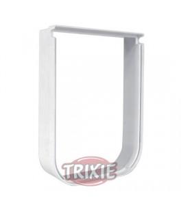 Trixie Elemento tunel para ref. 3869, blanco