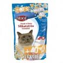 Trixie Gel sílice FreshnEasy, Granulado, 5 l, 2.3 kg