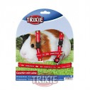 Trixie Set cobayas, totalmente ajustable