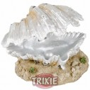 Trixie Concha con entrada para aire, 9 cm