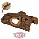 Trixie Cueva corteza de árbol, 31 cm