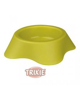 Trixie Comedero antideslizante pesado