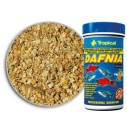 Tropical Daphnia 150 ml