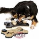 Trixie Dog Activity Game Bone nivel 1 y 2