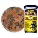 Tropical Tanganyika 1200ml