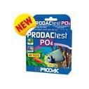 Prodac Test Fosfatos PO4