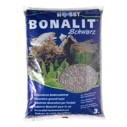 Bonalit Negro 3kg