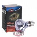 Trixie Lámpara-spot neodimio, ø 63x100 mm, 50 W
