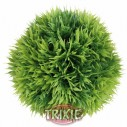Trixie Algas en bola para acuarios, ø 13 cm