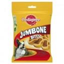 Pedigree Jumbone Bites