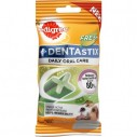 Pedigree Dentastix Fresh Pequeño