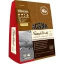 Acana Rachlands (Carnes Rojas)
