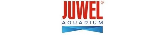 Juwel Acuarios